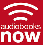 what is the best audio books app?