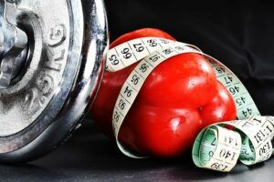 what should i eat before and after a workout?