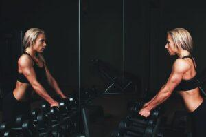 Workouts- how to know if they are working