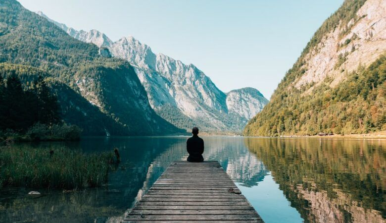 what are the benefits to meditation?